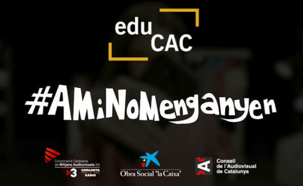 #AMiNoMenganyen cartela final